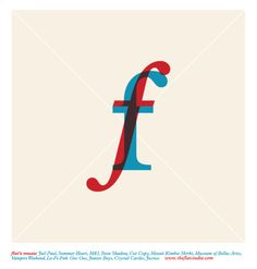 best letter in the alphabet : letter F Typography Love, Cool Lettering, Types Of Lettering, Typographic Design, Typography Inspiration, Typography Letters, Graphic Design Typography, Hand Lettering, Logo Minimalista