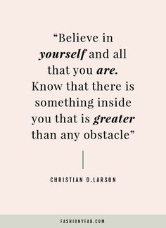 Believe in Yourself – Best Quotes Time Quotes, Quotes To Live By, Positive Quotes, Motivational Quotes, Positive Vibes, Favorite Quotes, Best Quotes, Believe In Yourself Quotes, Spiritual Messages