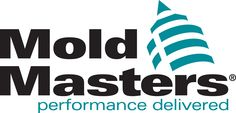 Mold-Masters - performance delivered http://www.moldmasters.com/