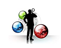 Errores que tiene que evitar todo emprendedor Posted on 18/06/2014 by Esperanza Martinez