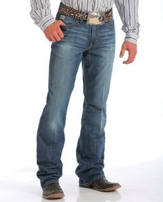 How To Wear Cowboy Boots: Wear Them With Your Favorite Denim. #cowboy #fashion At Eagle Ages we loves cowboy boots. You can find a great choice of second hands & vintage cowboy boots in our store. https://eagleages.com/shoes/boots/men-boots/cowboy-boots.html