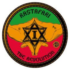 rastafari the revolution Mengistu Haile Mariam, Rastafari Art, Tracey Ellis, Rasta Art, Rockstar Energy Drinks, Shirt Logo Design, Black Art Pictures, Dope Art, King Of Kings