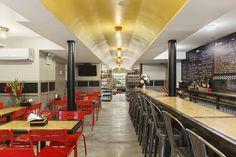 This Clinton Hill Restaurant Is Making Insanely Good Porchetta: Gothamist