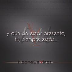 ______________________ #NocheDeVinos #poesia #poetry #Vino #vinos #wine #words #palabras #tentacion #temptation #tu #poem #poema #love #inlove  #enamorado #amor #redhair #red #seduccion #erotismo #sexo #sexy #instamood #imagen #instagram #igers #venezuela #wolf