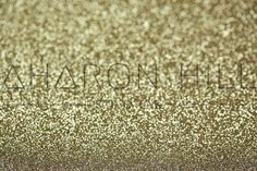 Glittery Background Styled Stock in bright gold (12 different colors in the bundle)! So pretty and perfect for growing businesses to use with text overlayed!