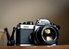 Nikon fm2n 50mm 1.4.