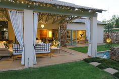 The Parkwood from R1 959 - UPDATED 2017 Guesthouse Reviews (Johannesburg, South Africa) - TripAdvisor