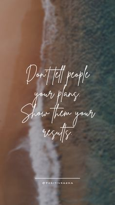 Positive Quotes Wallpaper, Inspirational Quotes Wallpapers, Motivational Quotes Wallpaper, Motivational Picture Quotes, Ispirational Quotes, Lesson Quotes, Best Quotes, Qoutes, Karma