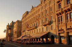 Caffè storici | Trieste