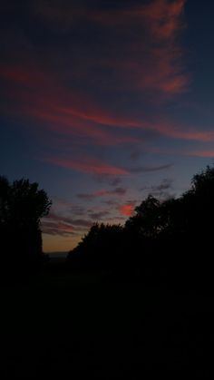 Sunset Wallpaper, Tumblr Wallpaper, Nature Wallpaper, Pretty Sky, Beautiful Sky, Aesthetic Pastel Wallpaper, Aesthetic Wallpapers, Snapchat Picture, Night Aesthetic