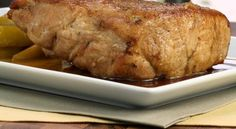 ... Cooking on Pinterest   Crockpot, Crock Pot and Slow Cooker Beef