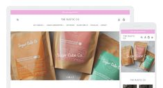 Soy Candles, A Boutique, Fragrance, Perfume, Personal Care, Rustic, Bottle, Beauty, Beautiful