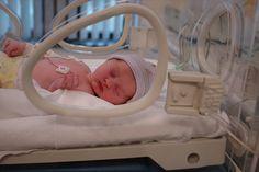 ¿Te imaginas una cesárea sin anestesia? Casos que superan la ficción