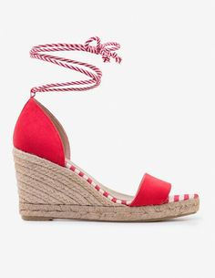 34875df34a8 62 Best ESPADRILLES TO DIE FOR! images in 2019 | Women's espadrilles ...
