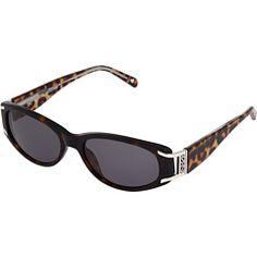 Brighton - Haute Spots Sunglasses