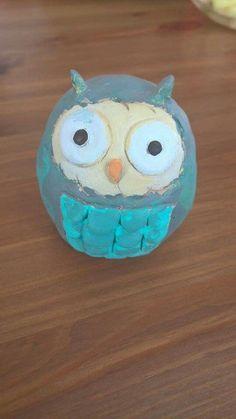 Eliška keramika