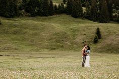 2019 = 💥⠀ Die Saison ist quasi ausgefallen. 2 Hochzeiten sind übrig geblieben. Dafür sind unsere Paare für 2020 schon ganz fleissig am planen 🤗⠀ .⠀ .⠀ .⠀ .⠀ .⠀ .⠀ .⠀ .⠀ #destinationelopement #intimatewedding #intimateweddingphotographer #elope #elopement #destinationweddingphotographer #elopementphotographer #adventurewedding #bohobride #destinationelopement #destinationwedding #theknot #hochzeitsfotografie #lovestory #hochzeitsfotograf #belovedstories #authenticlovemag… The Knot, Budget, Instagram, Movie, Good Photos, Prioritize, Simple, Wedding Photography, Most Expensive