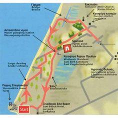 hiking-kassandra-route-1