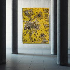 Jean Lurçat (1892-1966) | 20th century Tapestries