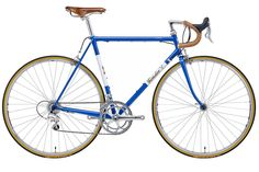 Condor Classico Road Frameset   Timeless design re-created with modern…