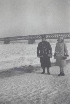 Reichsbrücke | vienna-timeline.com
