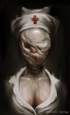 Silent Hill  Imprime tu afiche aquí >> http://xn--oo-yjab.cl/e-commerce-tienda-electronica/comprar-poleras-poster-decoracion-productos-impresionantes-impresos-estampados/adornos-decorativos-nonos/comprar-poster-enmarcado/
