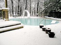 200 Swimming Pools Toronto Ideas In 2021 Swimming Pools Pool Designs Swimming