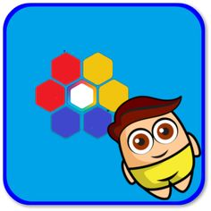 Baby Puzzle app, the easy to play yet challenging puzzle game launches on Google Playstore