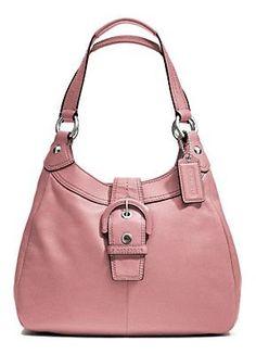 4ebcec3f8fd0 wholesale replica purses and handbags