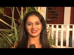 Chidiyaghar  Tv Serial  On Location