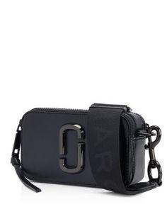 Marc Jacobs Snapshot Bag, Purses And Bags, Men's Bags, Dog Bag, Brown Bags, Black Cross Body Bag, Cloth Bags, Online Bags, Bag Sale