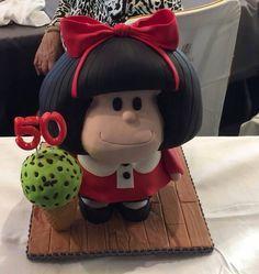 mafalda tb en tutoriales tartas