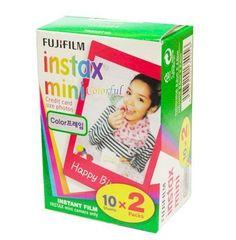 Colorful Fuji Instax Mini Film (20 Films) by MochiThings, http://www.amazon.com/dp/B007KZ217I/ref=cm_sw_r_pi_dp_JE-9pb1XM5VXX