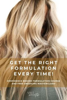 Bronde Balayage, Balayage Brunette, How To Dye Hair At Home, Hair Colour Design, Hair Coloring, Hair Painting, Blonde Highlights, Color Theory, Master Class