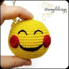 Baby Booties Knitting Pattern, Crochet Slipper Pattern, Crochet Slippers, Baby Knitting, Knitting Patterns, Crochet Patterns, Cute Crochet, Crochet Toys, Crochet Baby