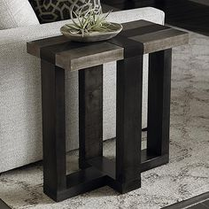 End Tables | End Tables | Accent Furniture | sort=