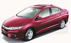 The Honda City is provided with both petrol and diesel segments. The City has Advanced Compatibility Engineering body that acts as a rigid body for the passengers if a collision occurs. It includes many safety features like Dual front airbags, Pedestrian injury mitigation, ABS with EBD, Impact mitigating headrest, Driver seat belt reminder, Front fog lights, Rear Windshield Defogger, Speed sensing door locks, Anti-pinch side windows, Engine immobilizer and Child safety locks.