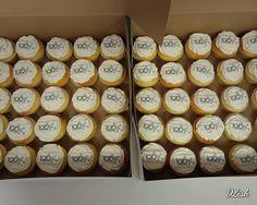 Cupcakes, Logo, Instagram, Cupcake Cakes, Logos, Cup Cakes, Muffin, Environmental Print, Cupcake