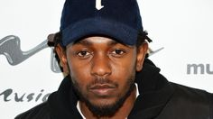 Even Kendrick Lamar's View of Black Respectability is Problematic ...