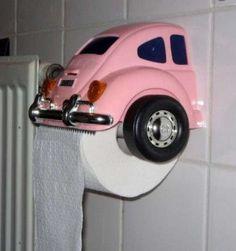 pink toilet paper * Pinned by* Van xo Car Part Furniture, Automotive Furniture, Automotive Decor, Automotive Carpet, Furniture Design, Automotive Engineering, Automotive Group, Engineering Colleges, Automotive Industry