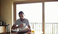 Changing habits can feel daunting, but there are certain things you can change with very little effort that make a huge impact. I like to call these mini habits — daily routines that take just a few