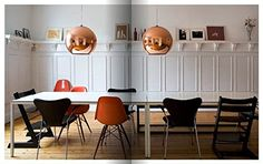 Plain Simple Useful: The Essence of Conran Style: Terence Conran