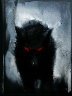 >> !-BEWARE THE WJORGEN-!...]| Repinned from Dark wolf |[...No... Not hell-hounds. A beast is simply a beast but the Trickster's Spawn, the Wjorgen-kyndes of Svartalfwoldunnheim...they are something ELSE...》》...