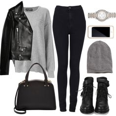 """""""Untitled #1178"""" by beatifuletopshop on Polyvore"""