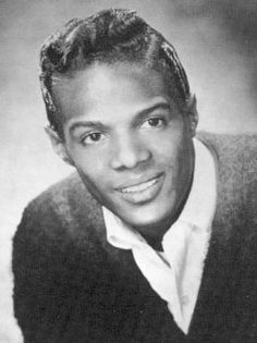 #Bobby Freeman… Do You Wanna Dance…. (1958).