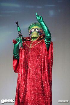 http://www.geekexchange.com/wp-content/uploads/2013/07/Winner-Ambassador.jpg #Costume #Cosplay #Martian #MarsAttacks