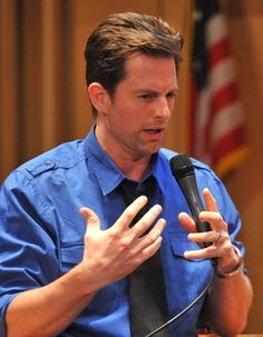 'The Young and The Restless': Michael Muhney's passion pushed CBS' buttons http://www.examiner.com/article/the-young-and-the-restless-michael-muhney-s-passion-pushed-cbs-buttons
