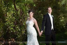 Stonebrook Manor Wedding Denver Wedding Photographer