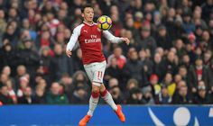 Man Utd news: Mesut Ozil tells Fenerbahce hes set for Old Trafford move - Turkish claims   via Arsenal FC - Latest news gossip and videos http://ift.tt/2zy42uj  Arsenal FC - Latest news gossip and videos IFTTT