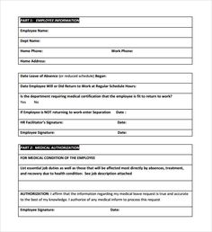 Sample Property Management Agreement Documents Pdf Word Template